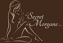 Le Secret de Morgane