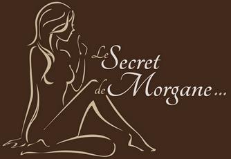 Le Secret de Morgane